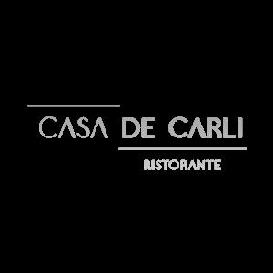 casedecarli